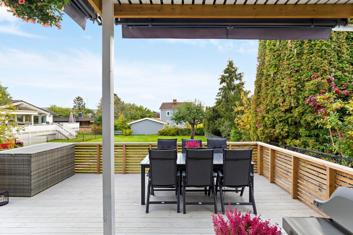 Tomannsbolig - Bjerke - oslo - 8 590 000,- - Schala & Partners