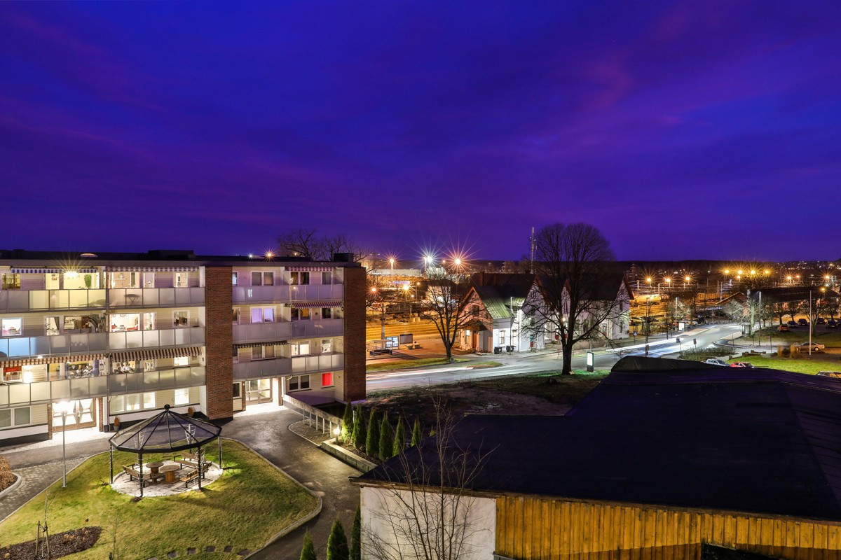 Leilighet - sarpsborg - 1 925 000,- - Grimsøen & Partners