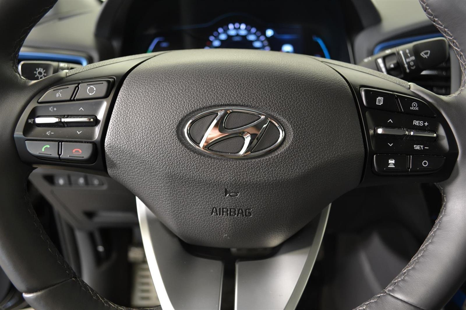 Hyundai Ioniq Slide 11