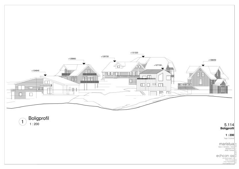 Fasadetegning.jpg