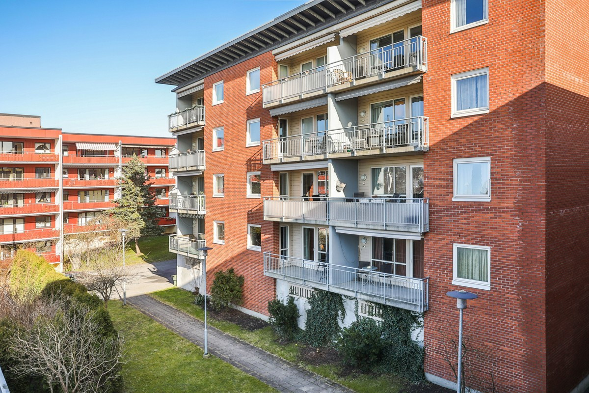Leilighet - sarpsborg - 1 750 000,- - Grimsøen & Partners