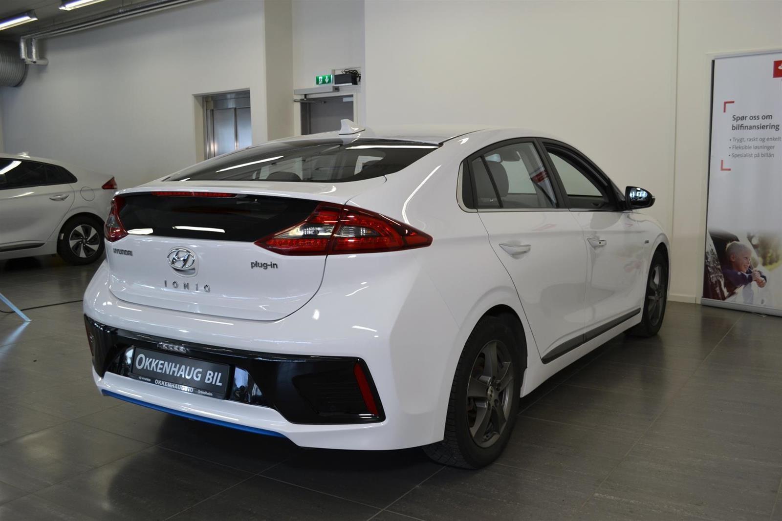 Hyundai Ioniq Slide 5