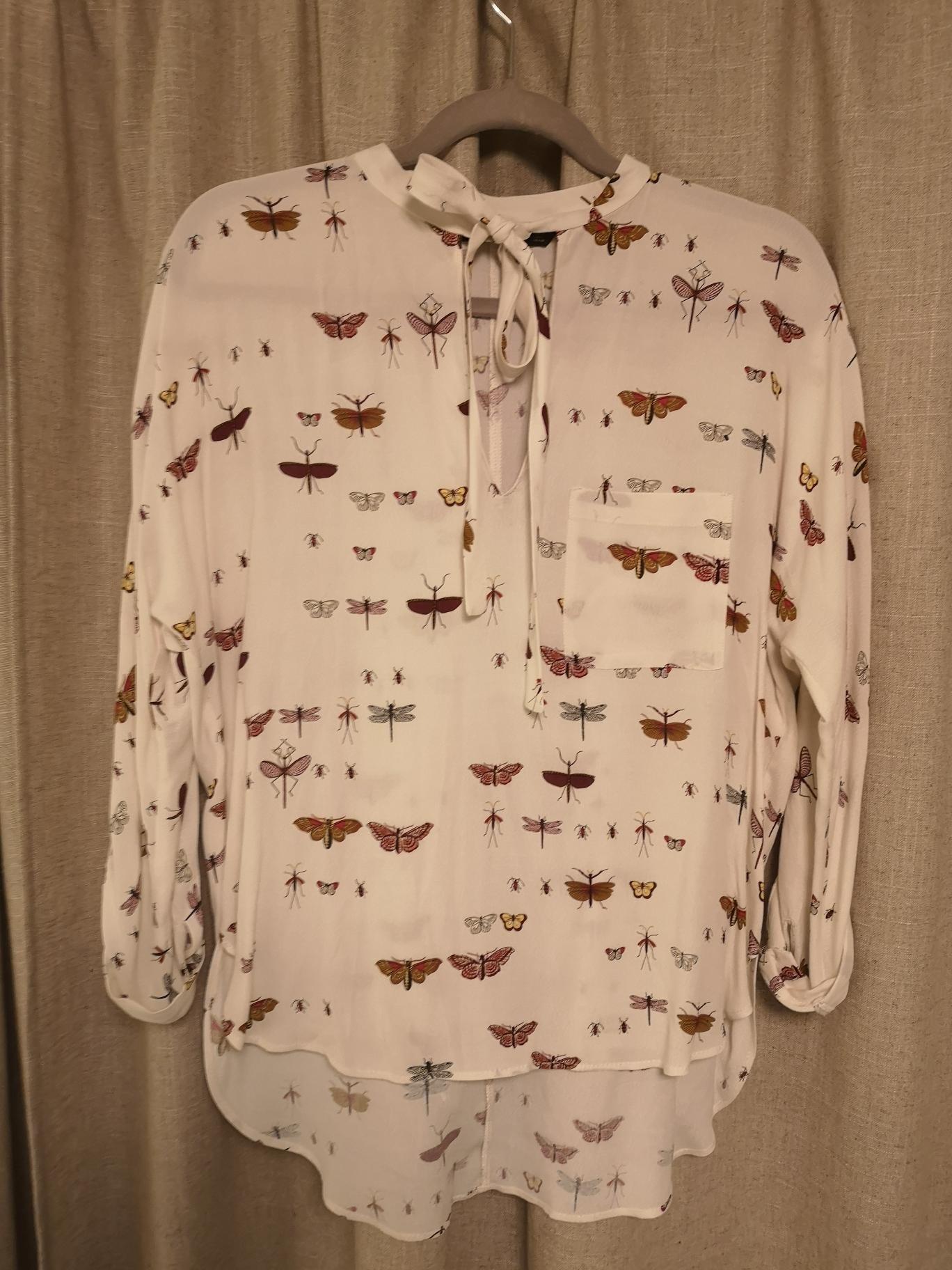 Skjønn skjorte fra days like this | FINN.no