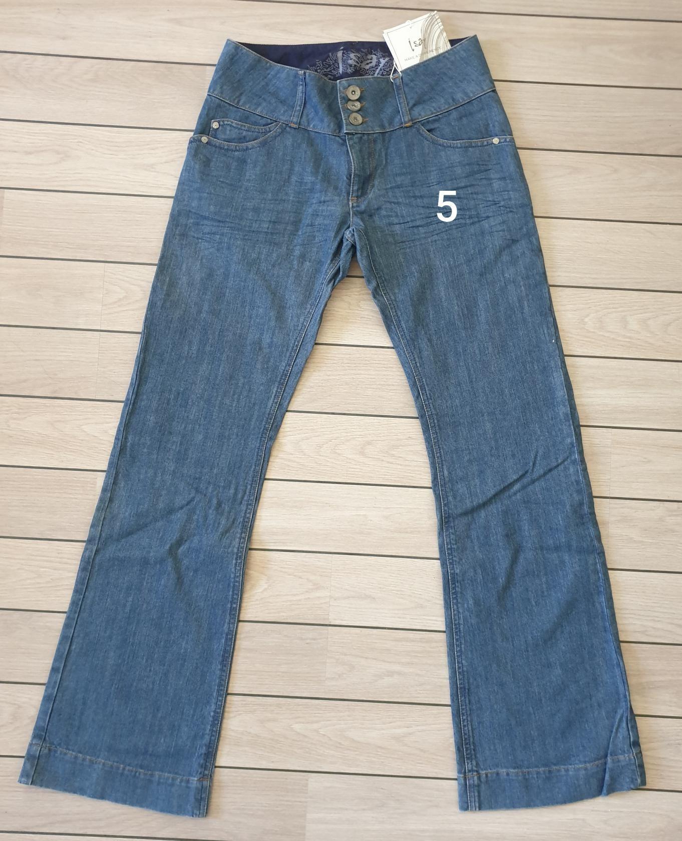 Bukser til jentedame | FINN.no