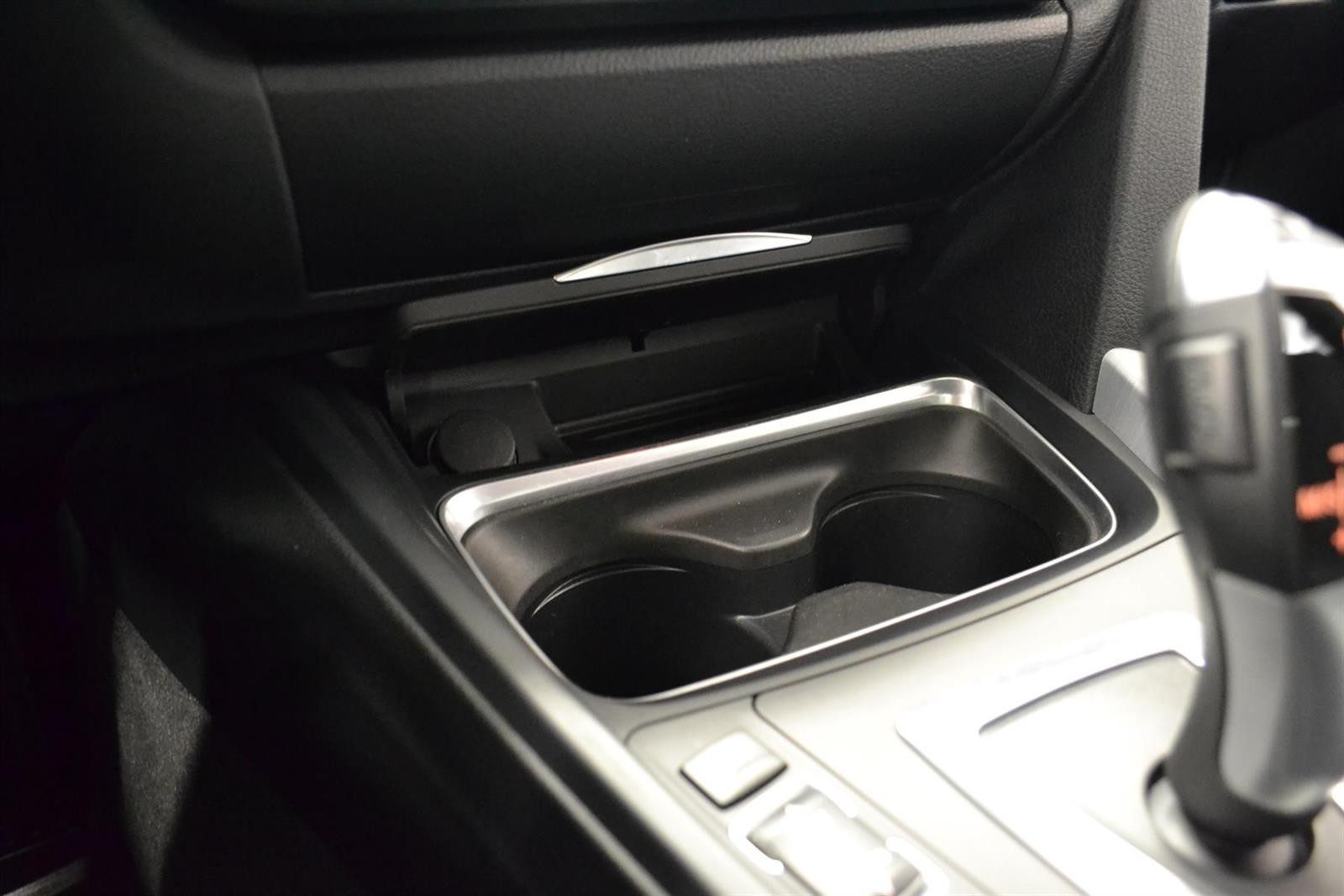 BMW 3-serie Slide 17