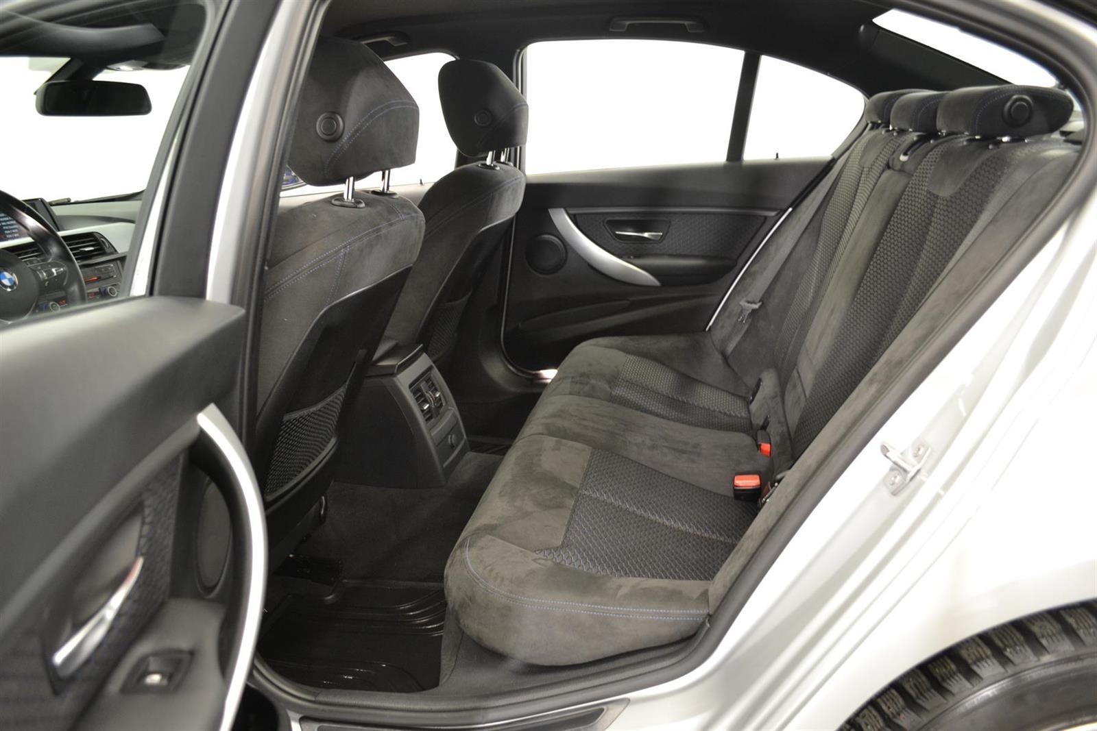 BMW 3-serie Slide 18