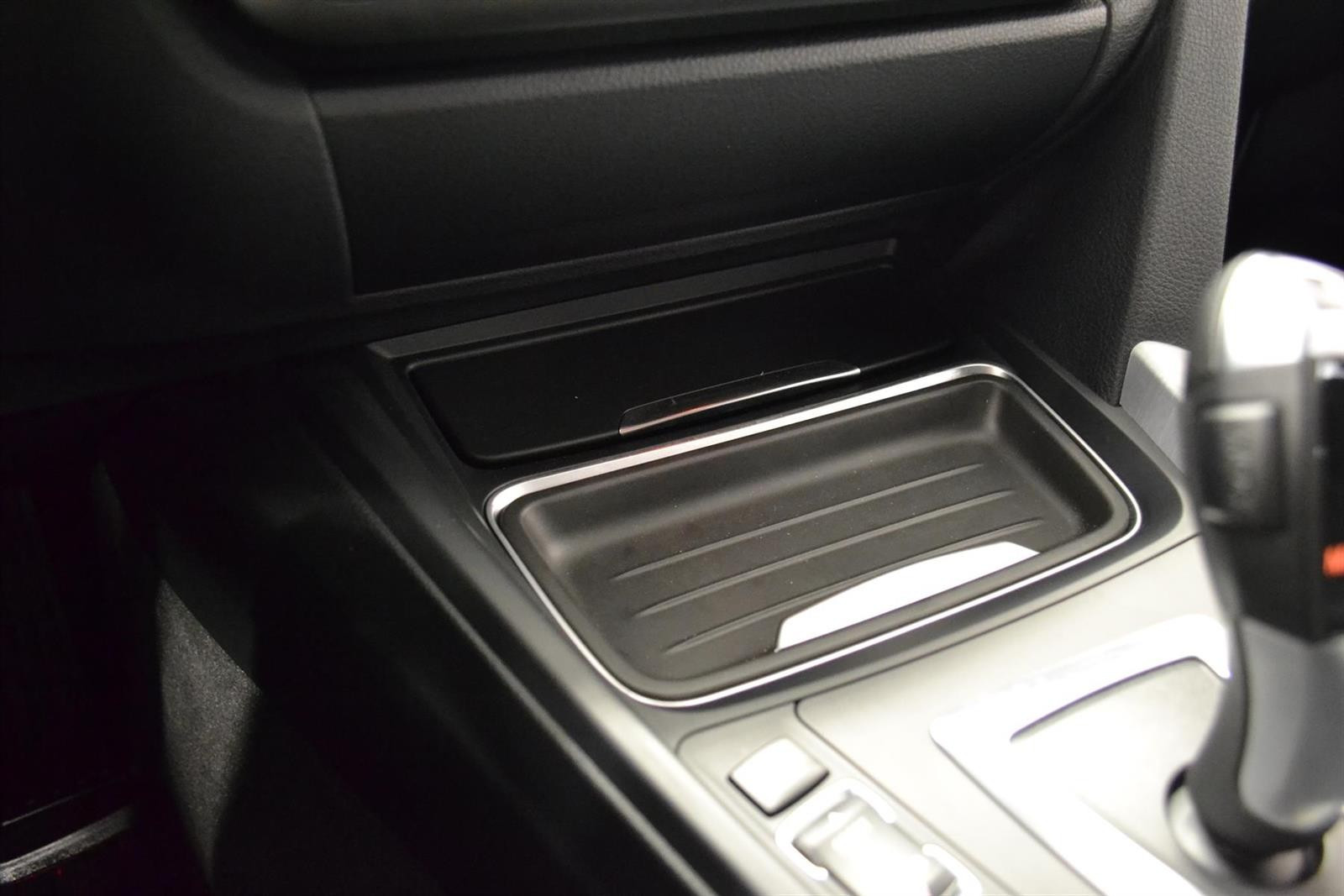BMW 3-serie Slide 16