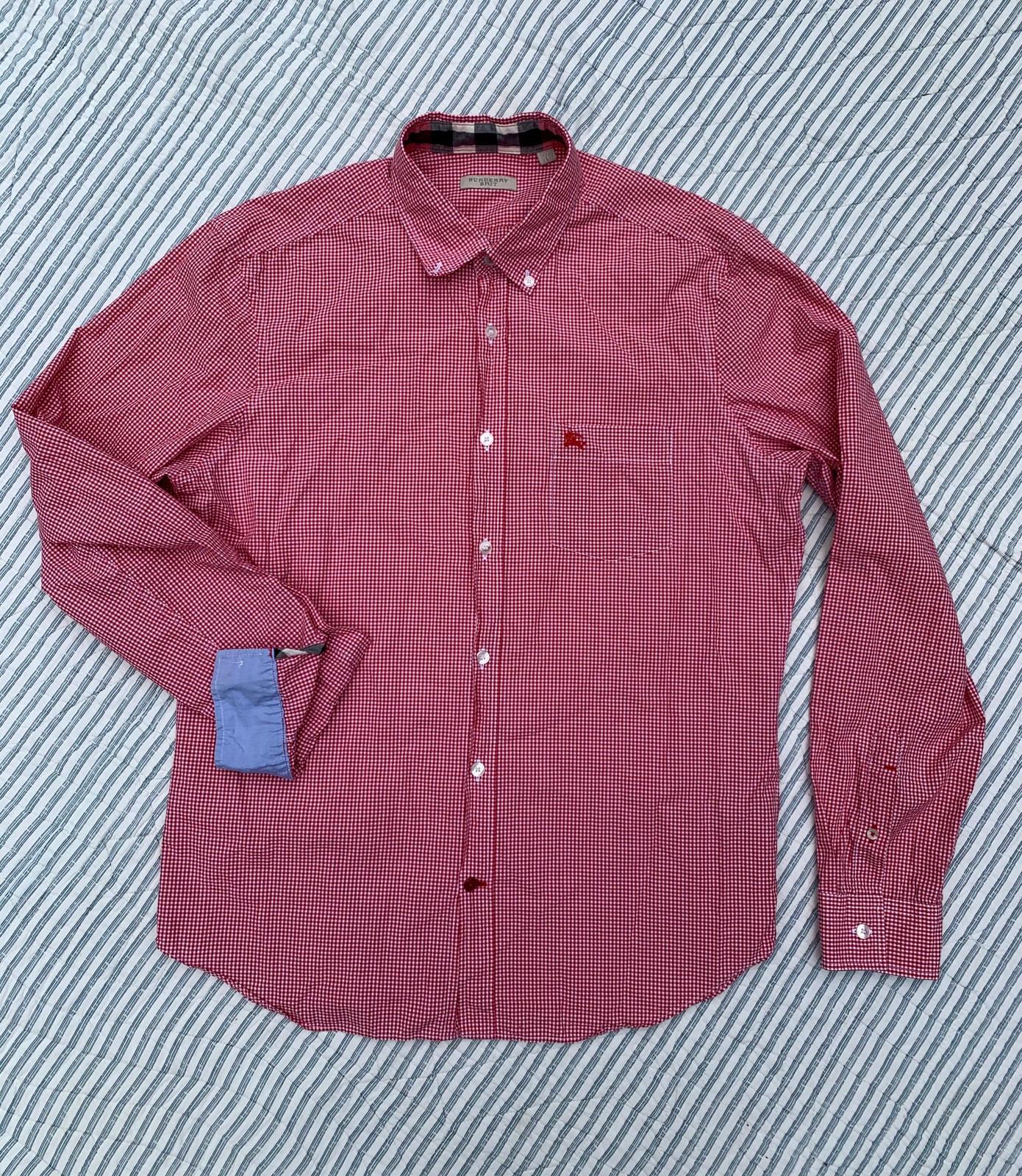 Pen skjorte str. XL | FINN.no