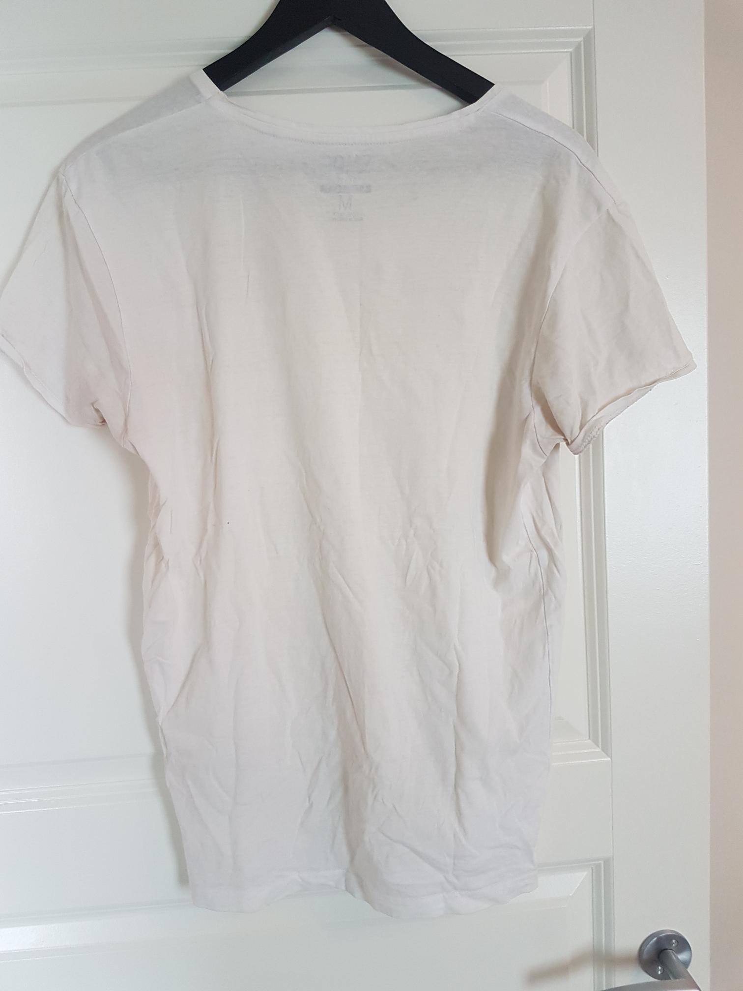 Smog t skjorte | FINN.no