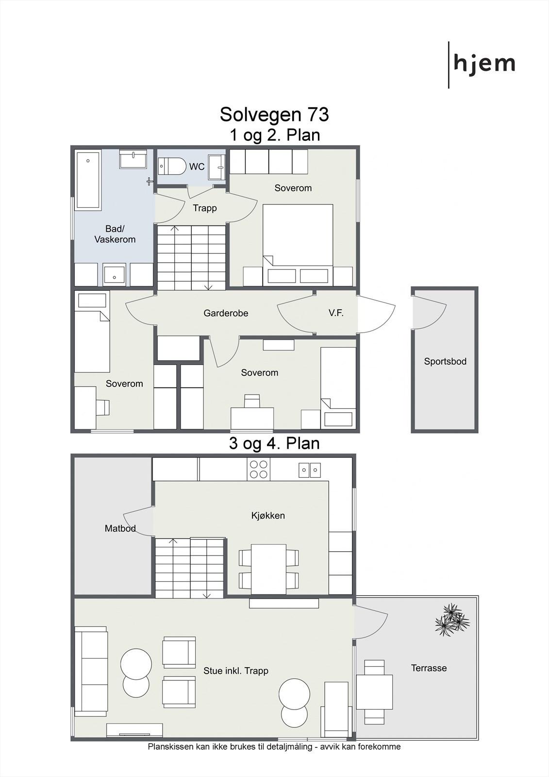 Project letterhead - Solvegen 73 - 2D Floor Plan.jpg