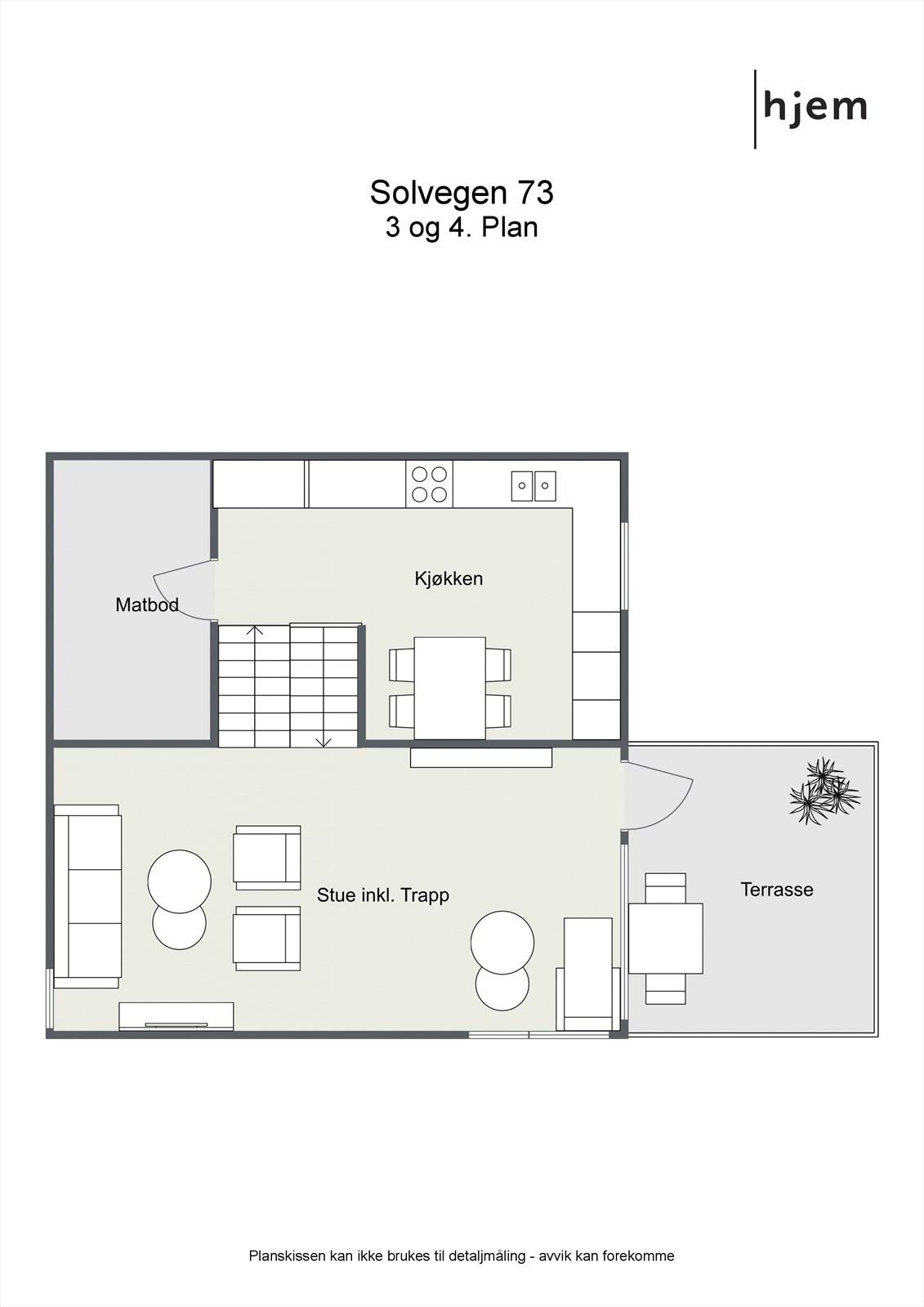 Floorplan letterhead - Solvegen 73 - 3 og 4. Plan - 2D Floor Plan.jpg