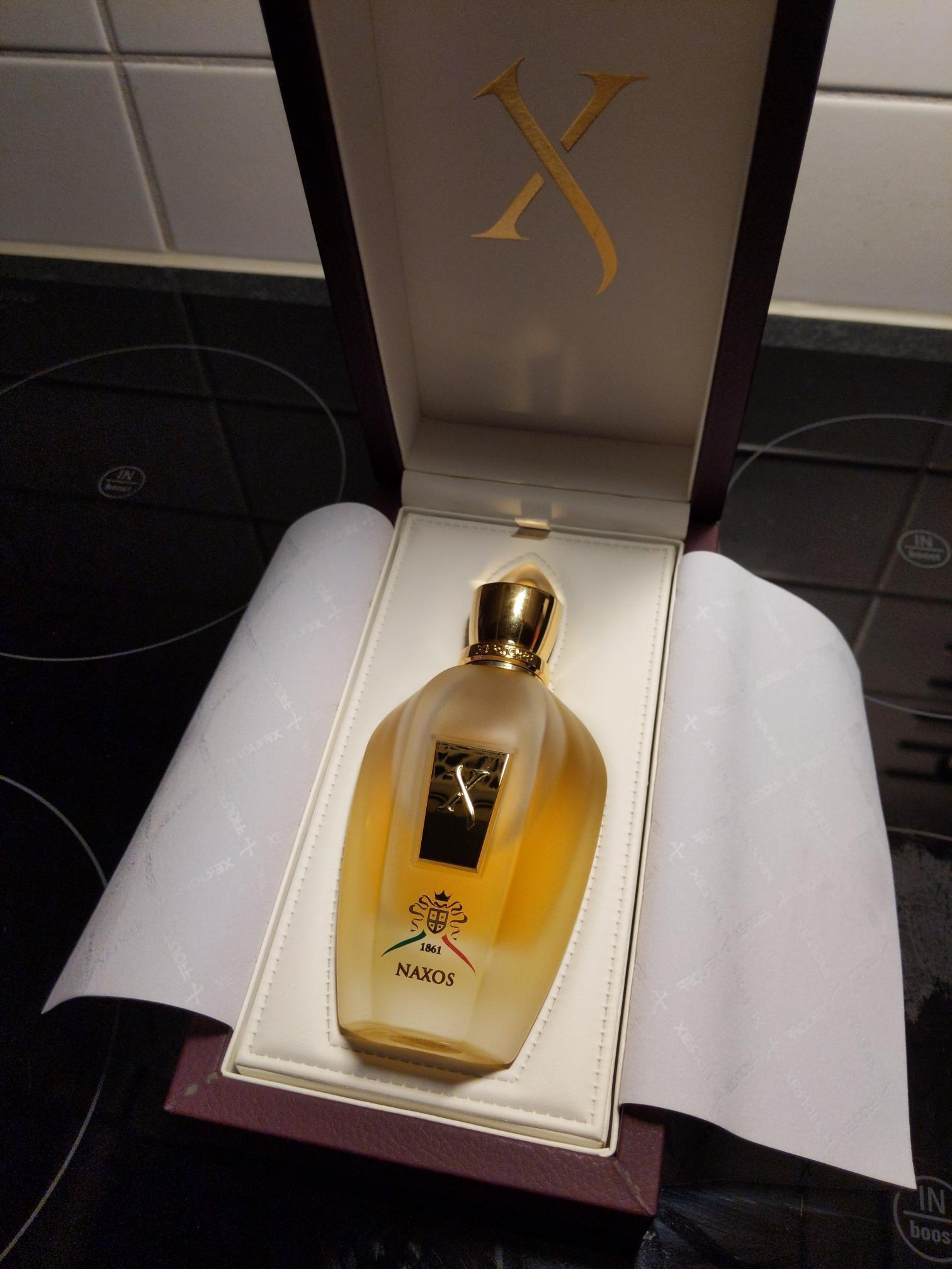 Labratory Perfumes Gorse 100 ml Nisjeparfyme | FINN.no
