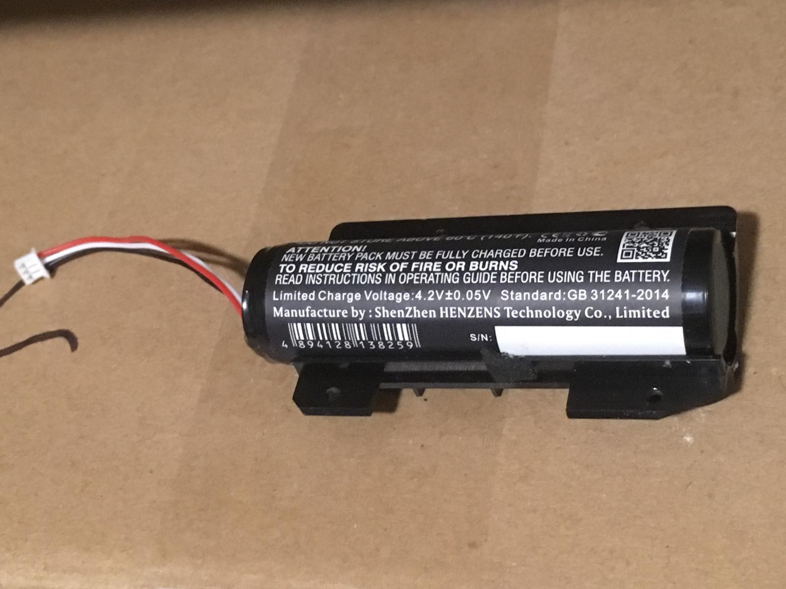Philips batteri støvsuge | FINN.no