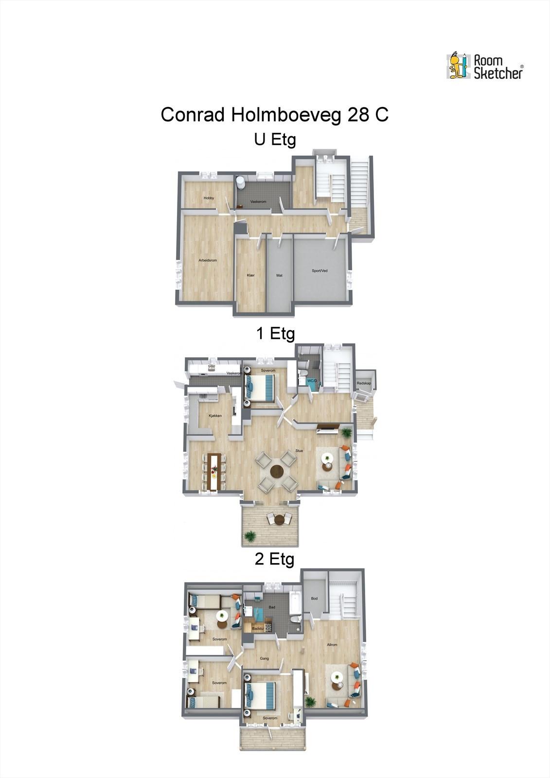 Project letterhead - Conrad Holmboeveg 28 C - 3D Floor Plan.jpg