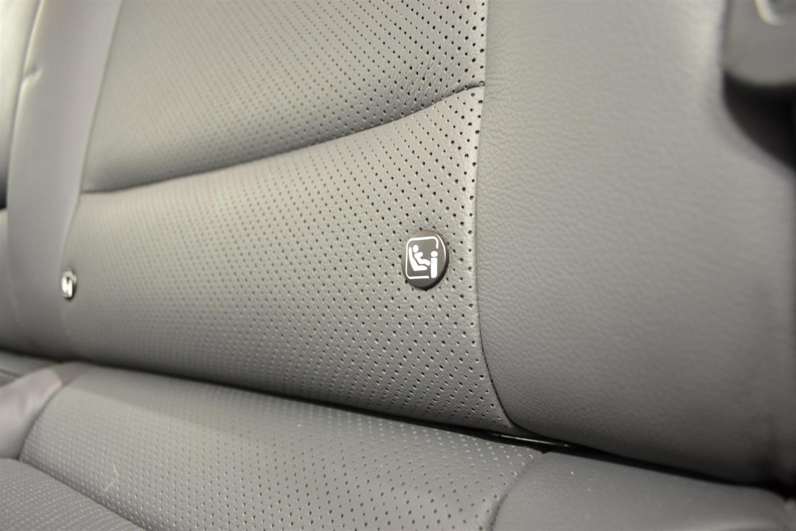 Hyundai Ioniq Slide 8