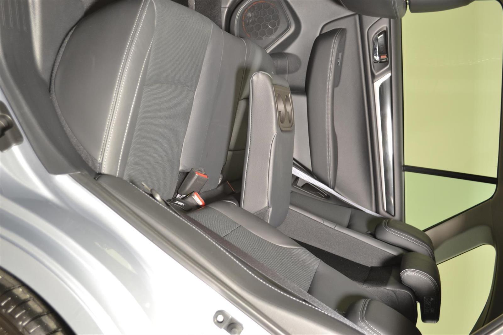Subaru Outback Slide 10