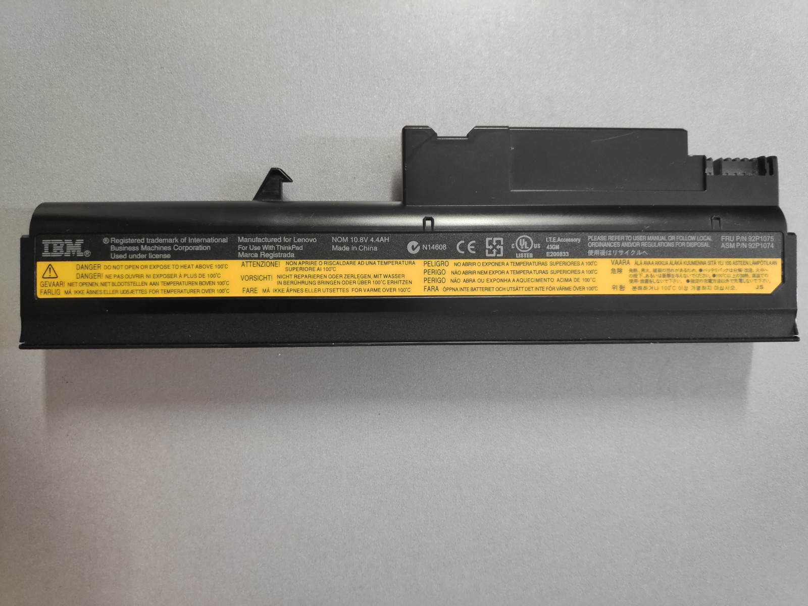 Psion mx3 med 2 stk 2mb flashdisker | FINN.no