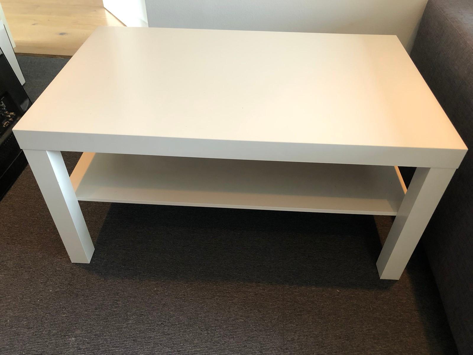 IKEA lack bord gis bort | FINN.no