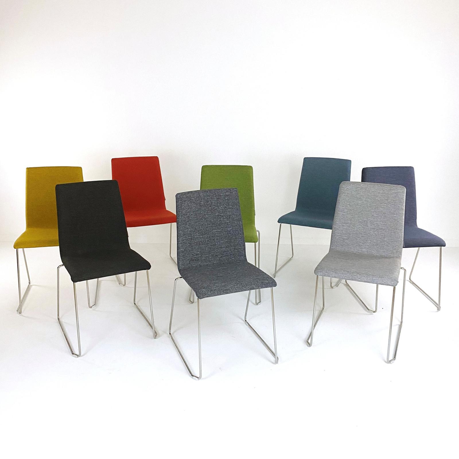 finn konferamserom stol