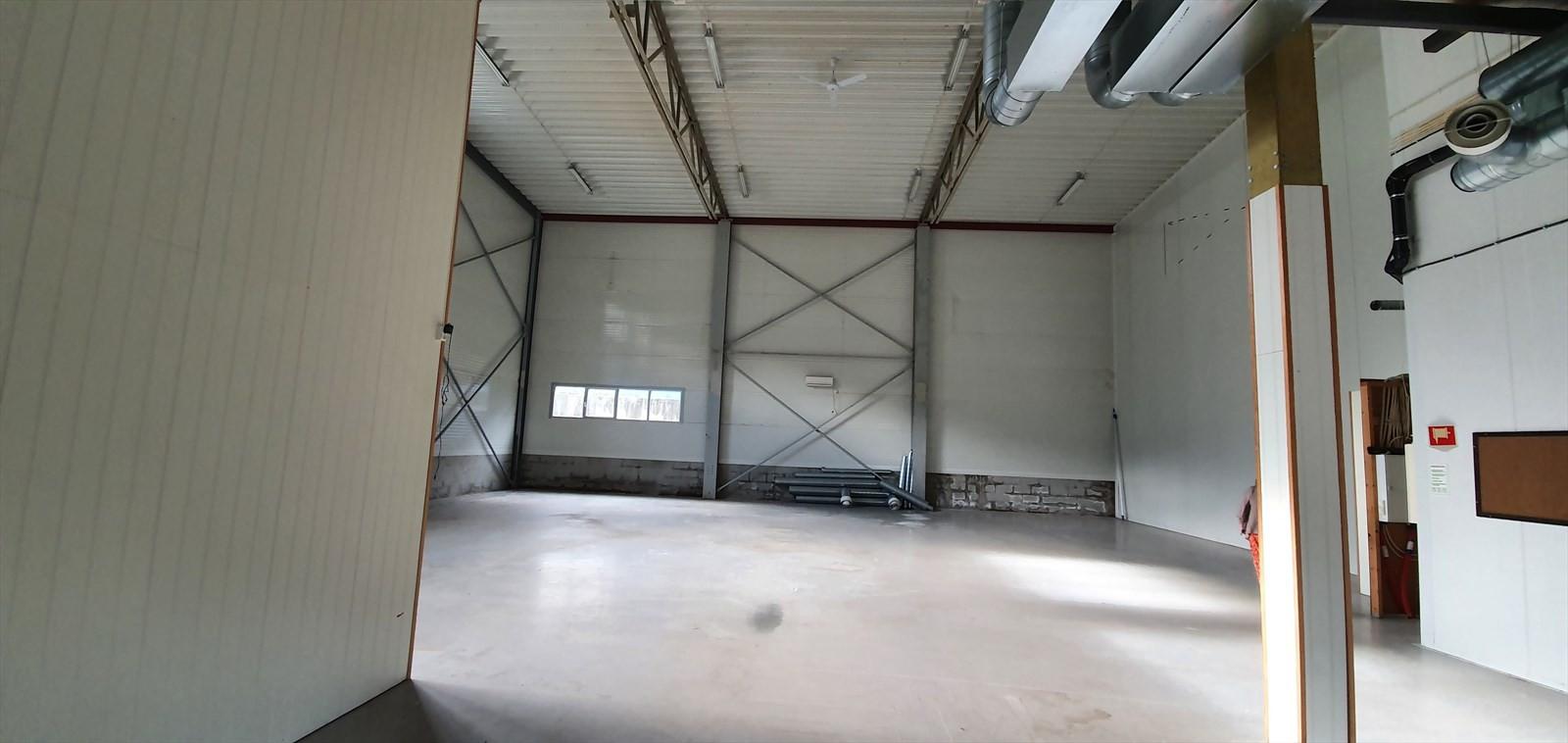 Lagerhall på ca 300 m2 i Storebotn 69..jpg