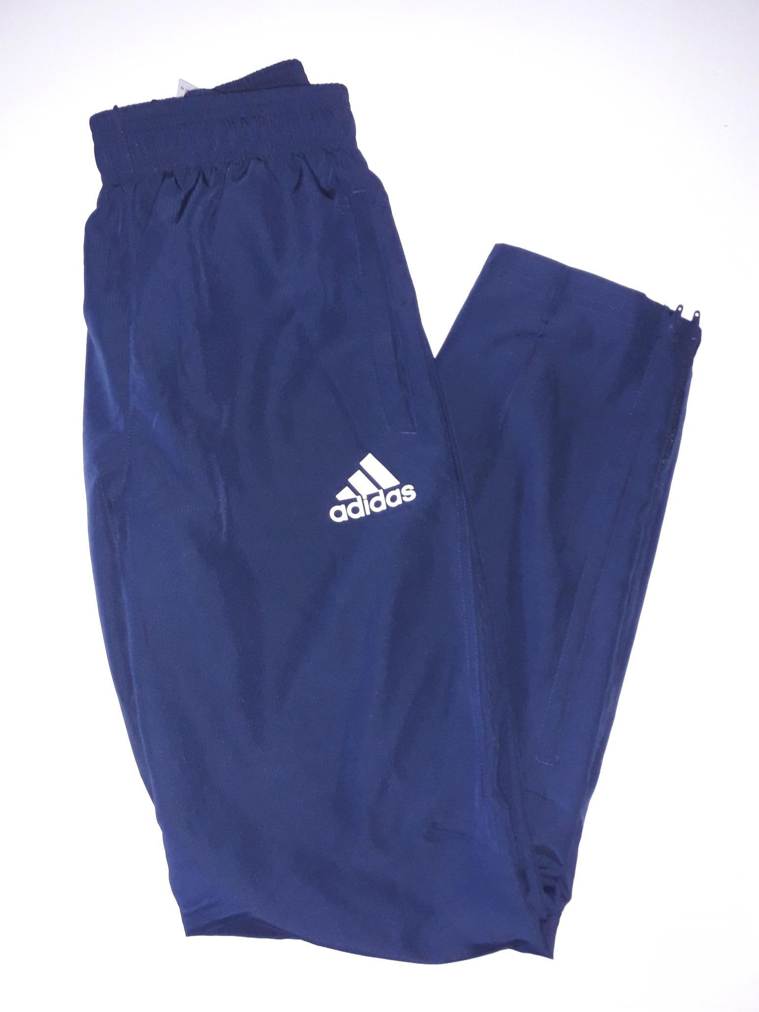 Adidas bukse ungdom   FINN.no
