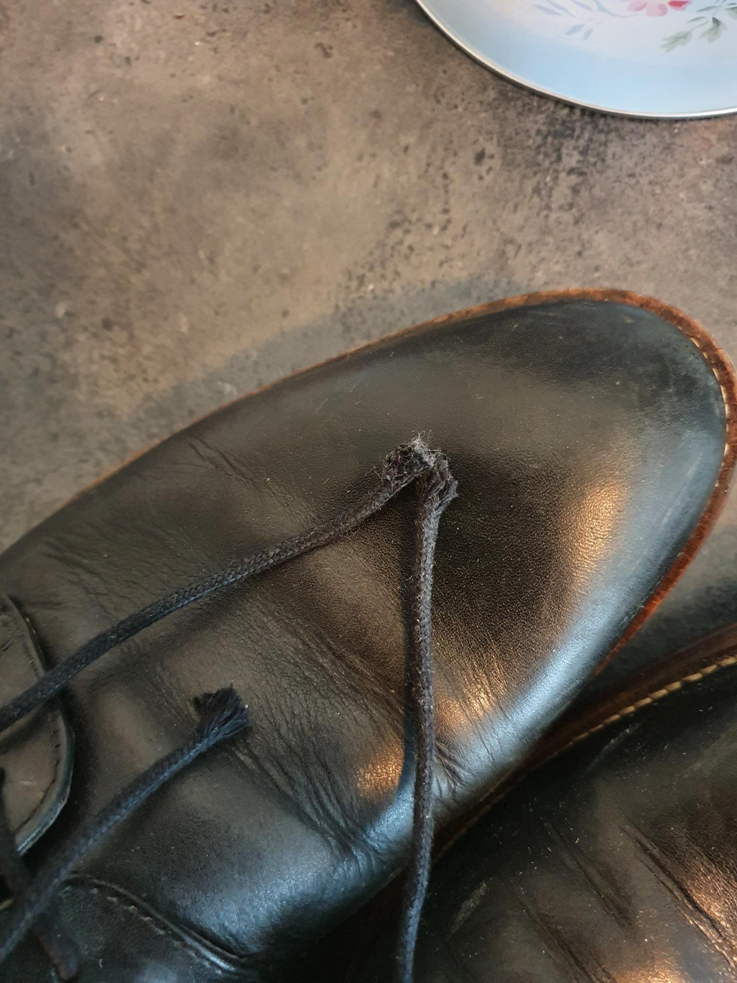 Herre sko DUNE LONDON ( ubrukt ) | FINN.no