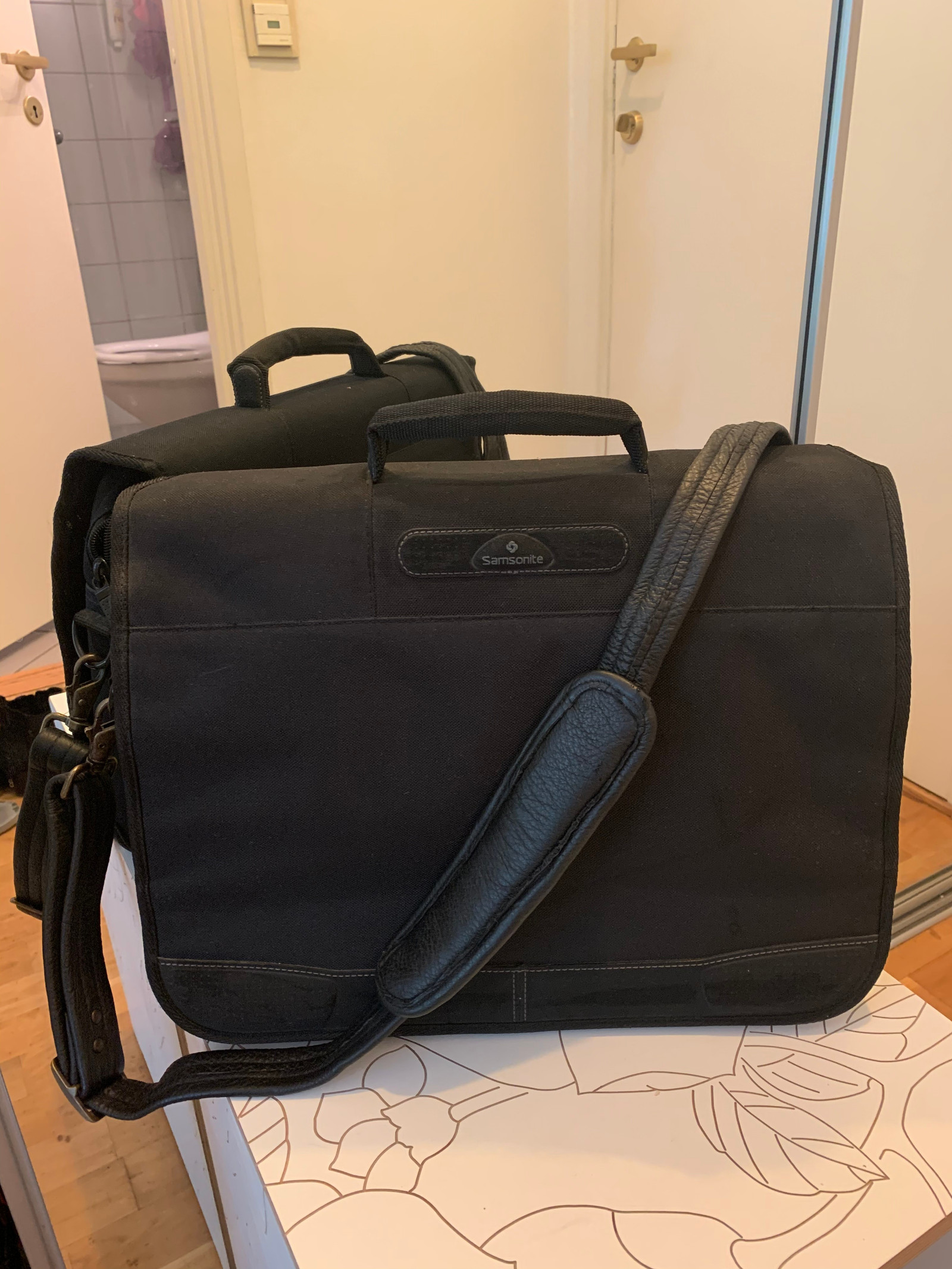 Veske Pip Studio Bowling Bag | FINN.no