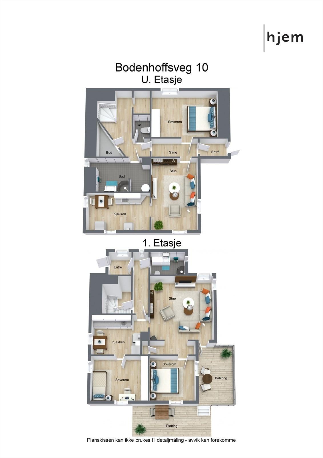 Project letterhead - Bodenhoffsveg 10 - 3D Floor Plan.jpg