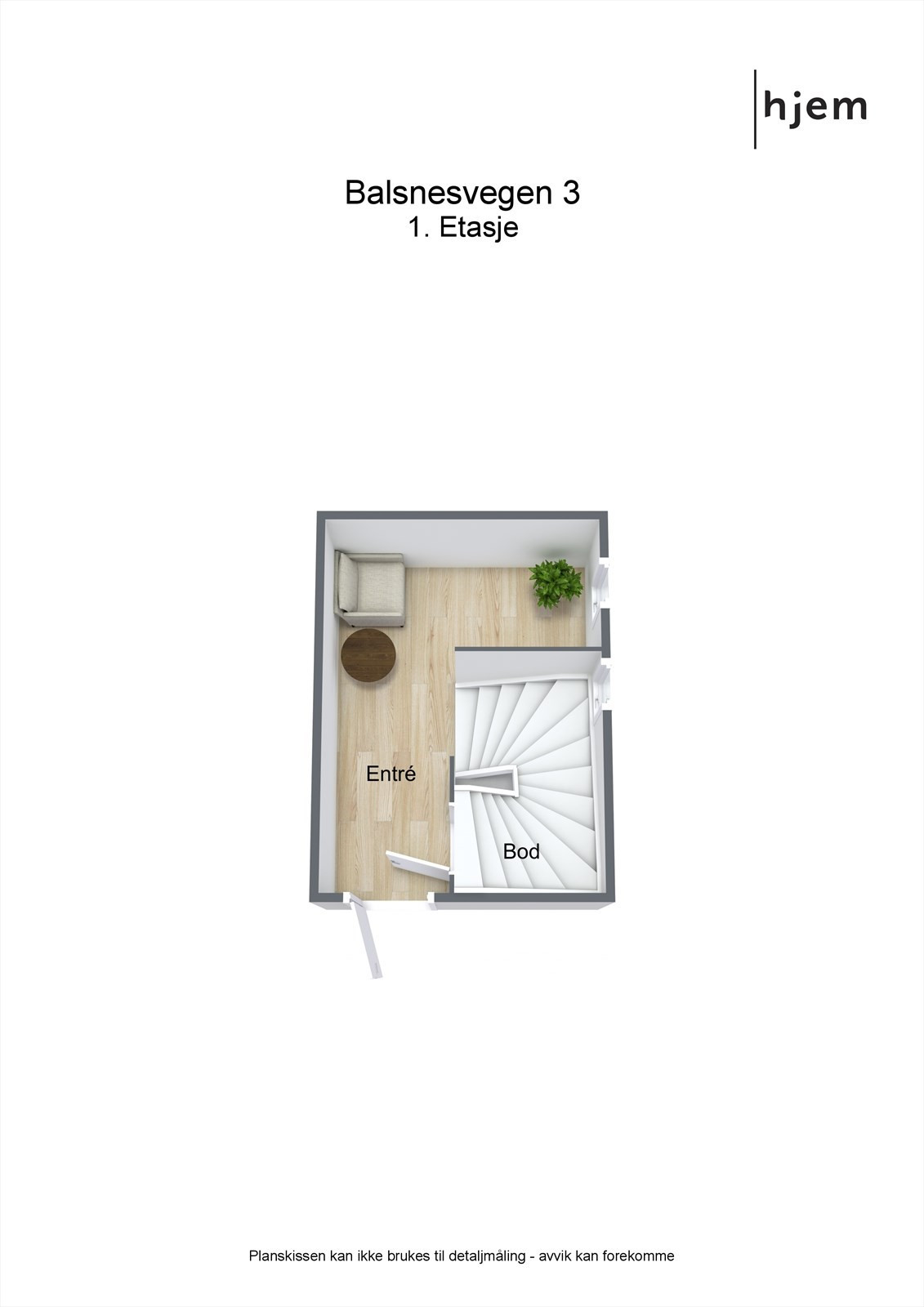 Floorplan letterhead - Balsnesvegen 3 - 1. Etasje - 3D Floor Plan.jpg