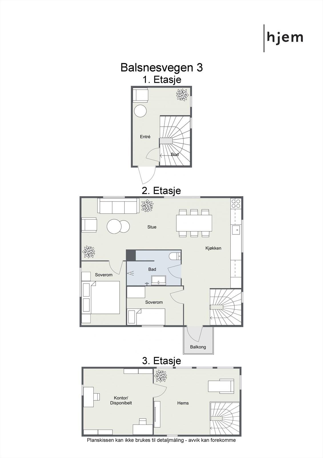 Project letterhead - Balsnesvegen 3 - 2D Floor Plan.jpg