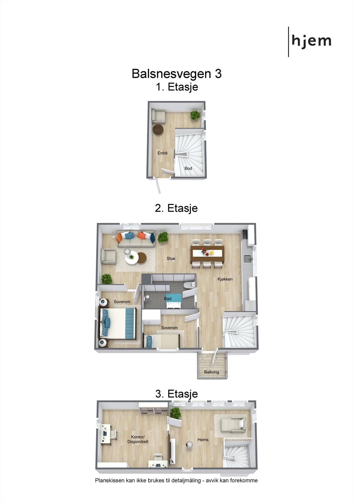 Project letterhead - Balsnesvegen 3 - 3D Floor Plan.jpg