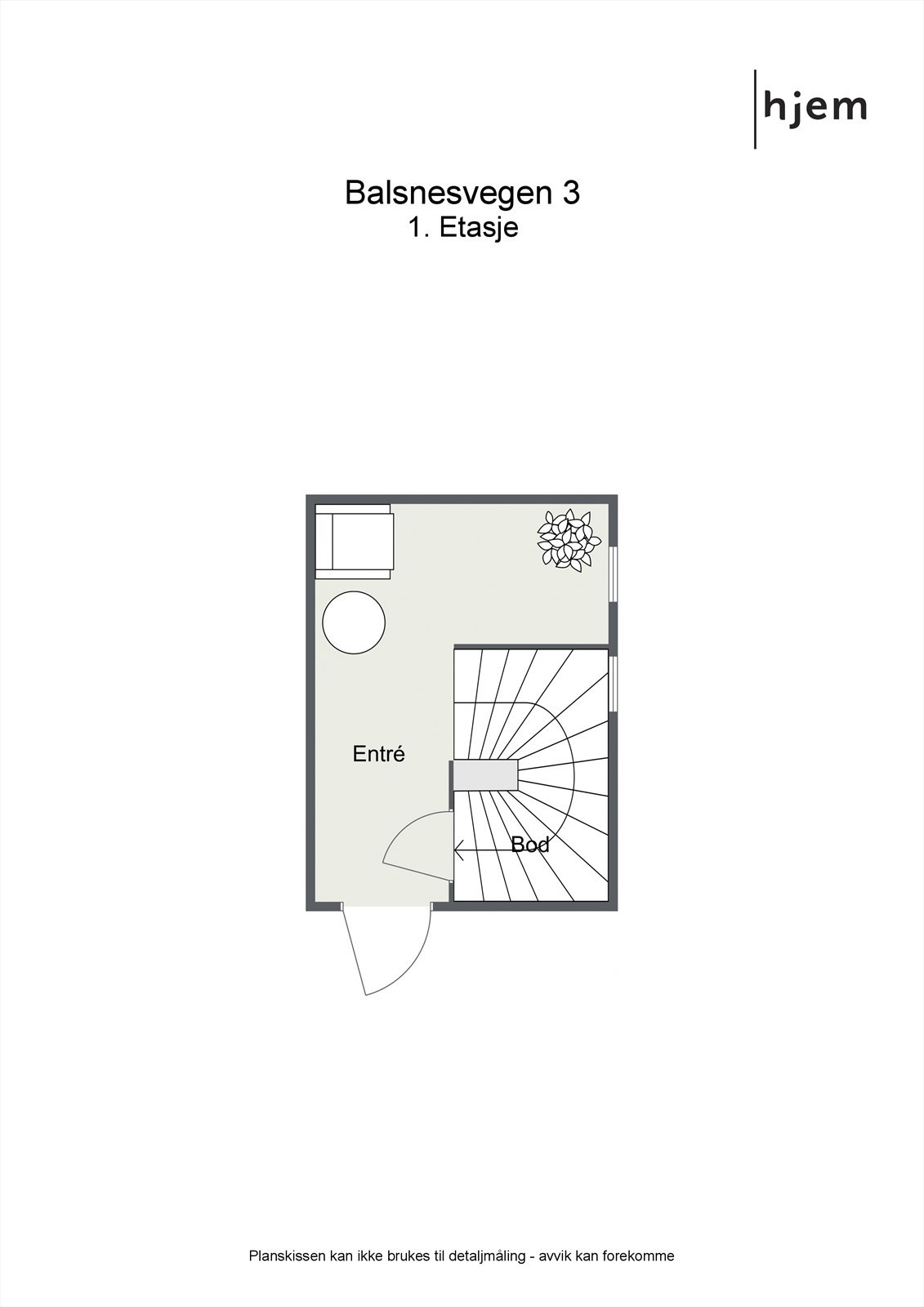 Floorplan letterhead - Balsnesvegen 3 - 1. Etasje - 2D Floor Plan.jpg