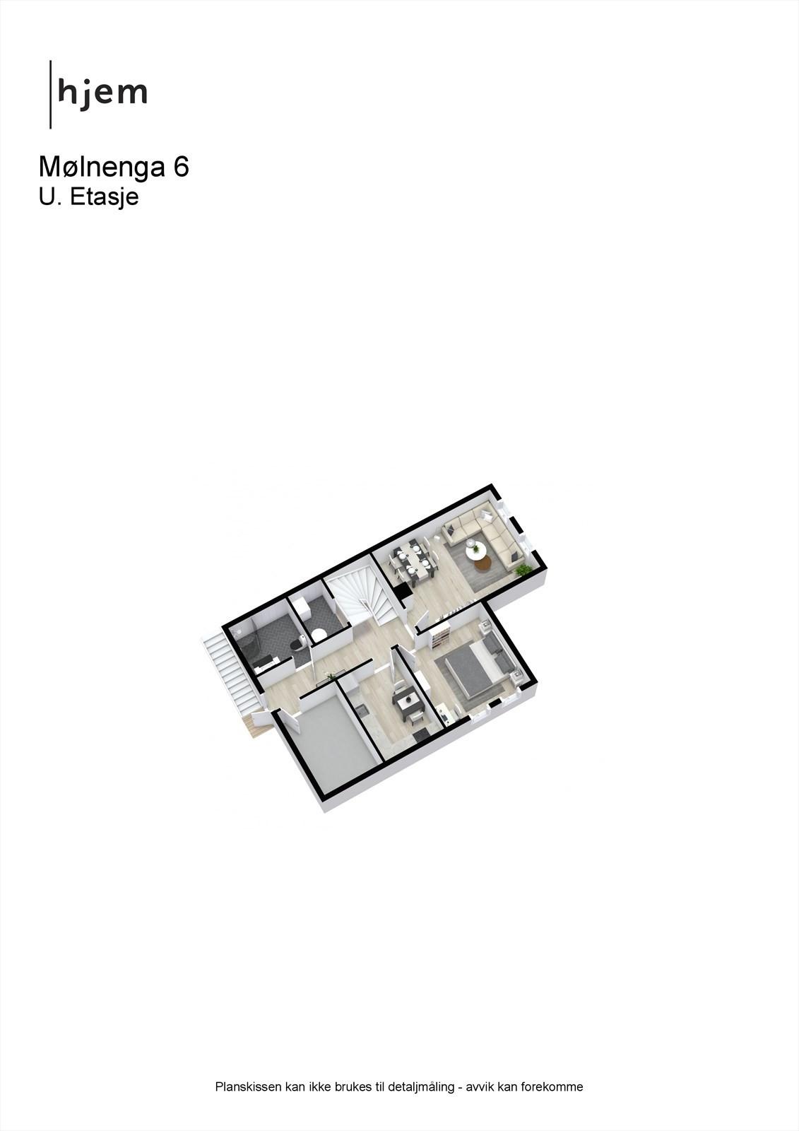 Mølnenga 6 - 3D - U. Etasje - Letterhead.jpg