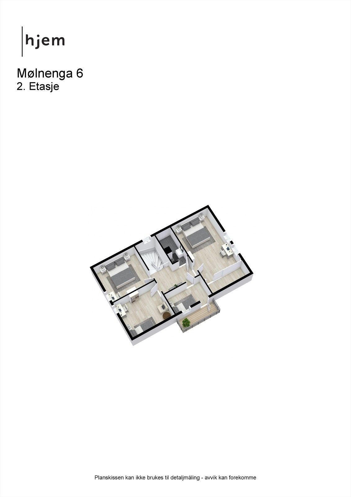 Mølnenga 6 - 3D - 2. Etasje - Letterhead.jpg
