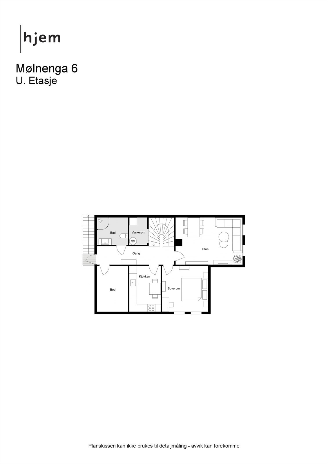 Mølnenga 6 - 2D - U. Etasje - Letterhead.jpg