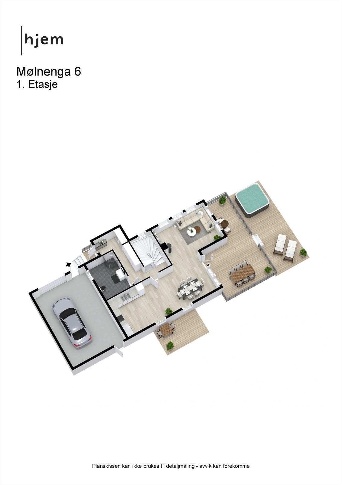 Mølnenga 6 - 3D - 1. Etasje - Letterhead.jpg