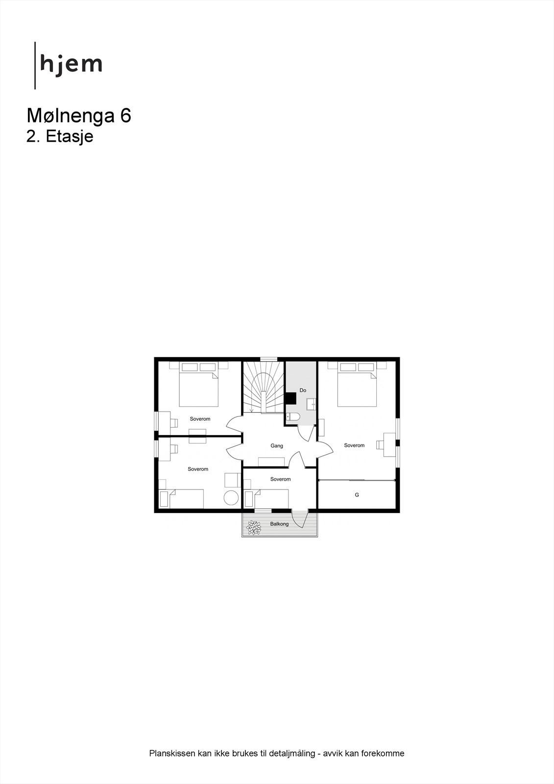 Mølnenga 6 - 2D - 2. Etasje - Letterhead.jpg