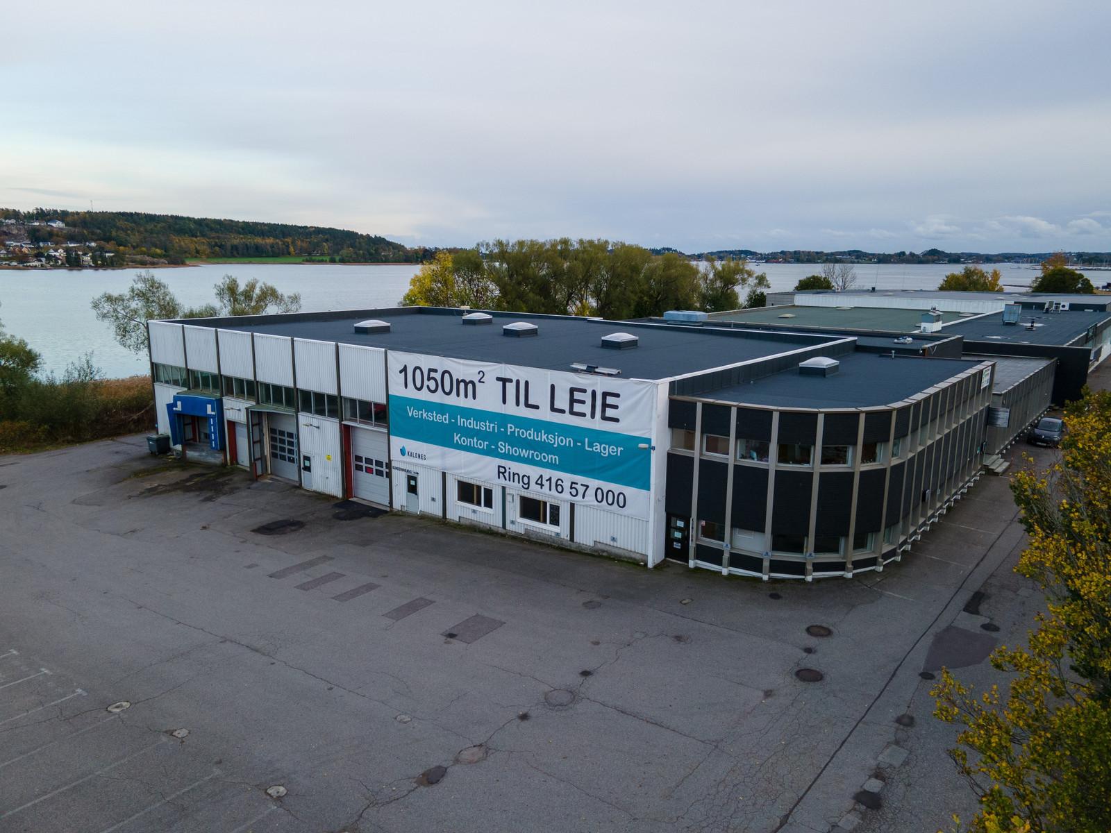 Bilde fra finn.no