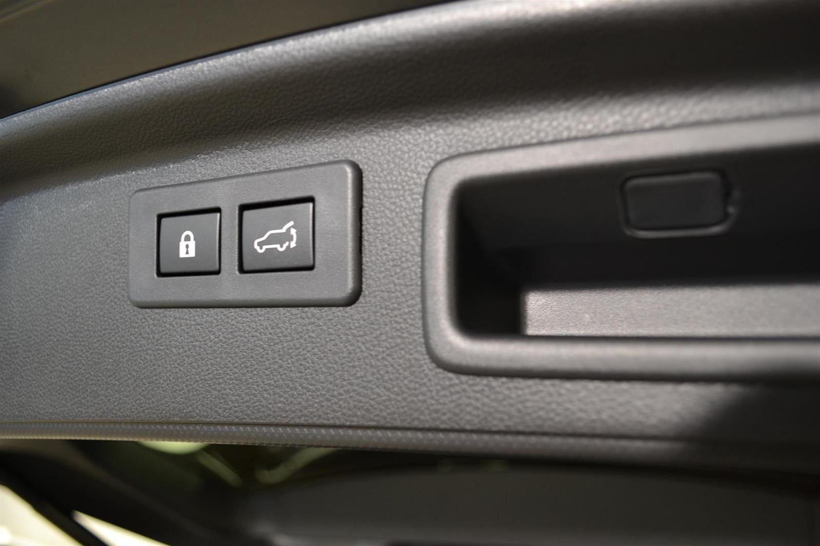 Subaru Forester Slide 6