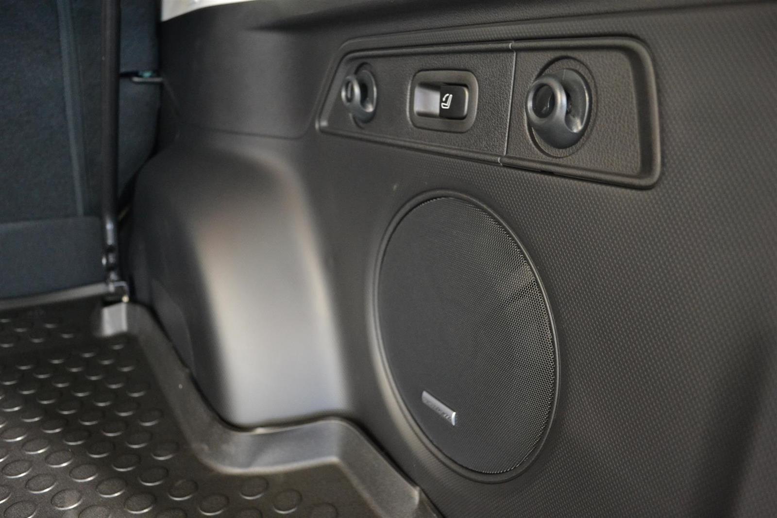 Subaru Forester Slide 7