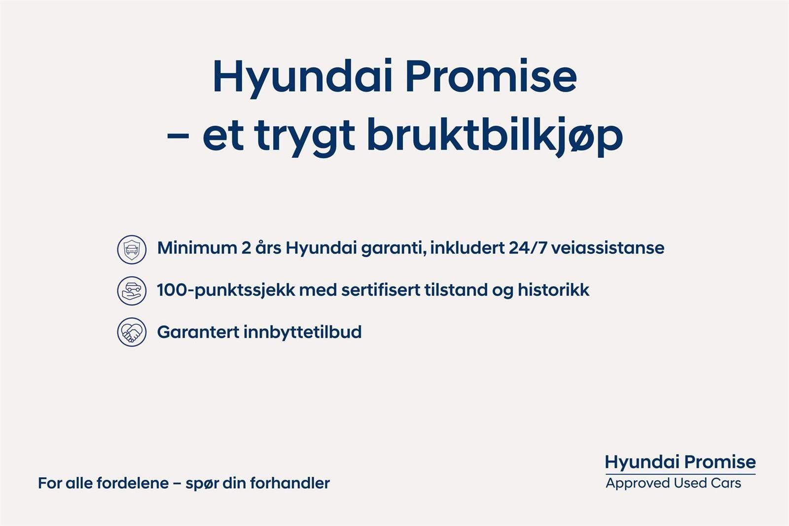 Hyundai Tucson Slide 28