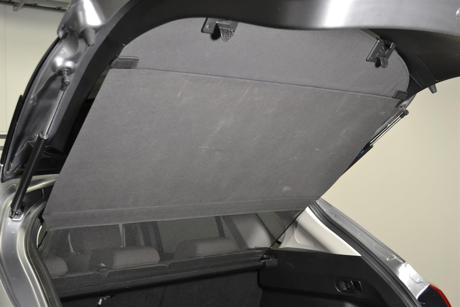 Mazda CX-5 Slide 11