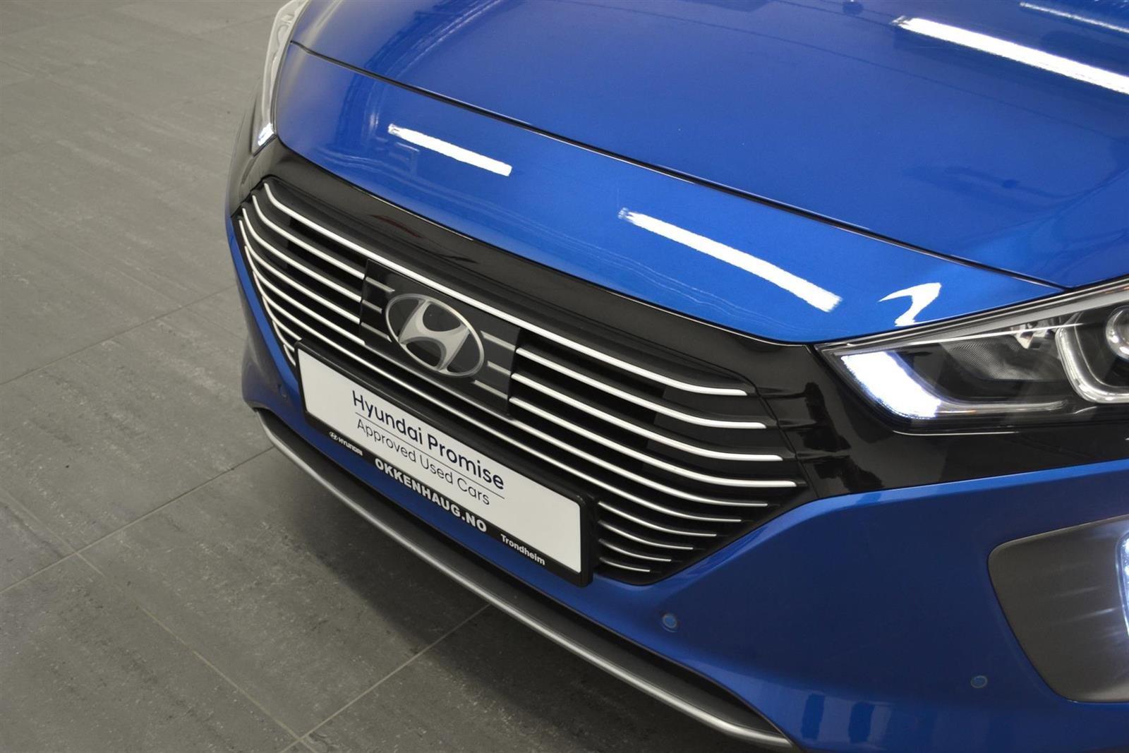 Hyundai IONIQ Slide 3