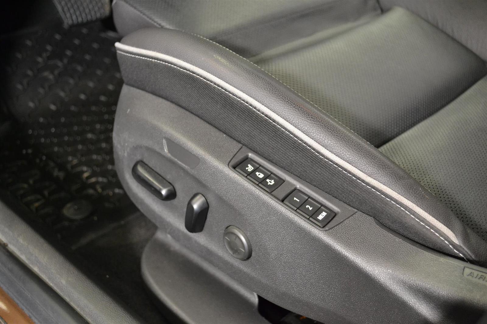 Opel Astra Slide 11