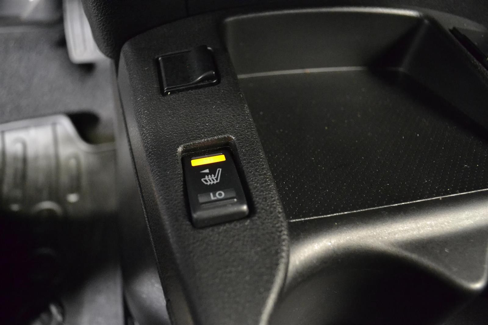 Nissan Leaf Slide 17