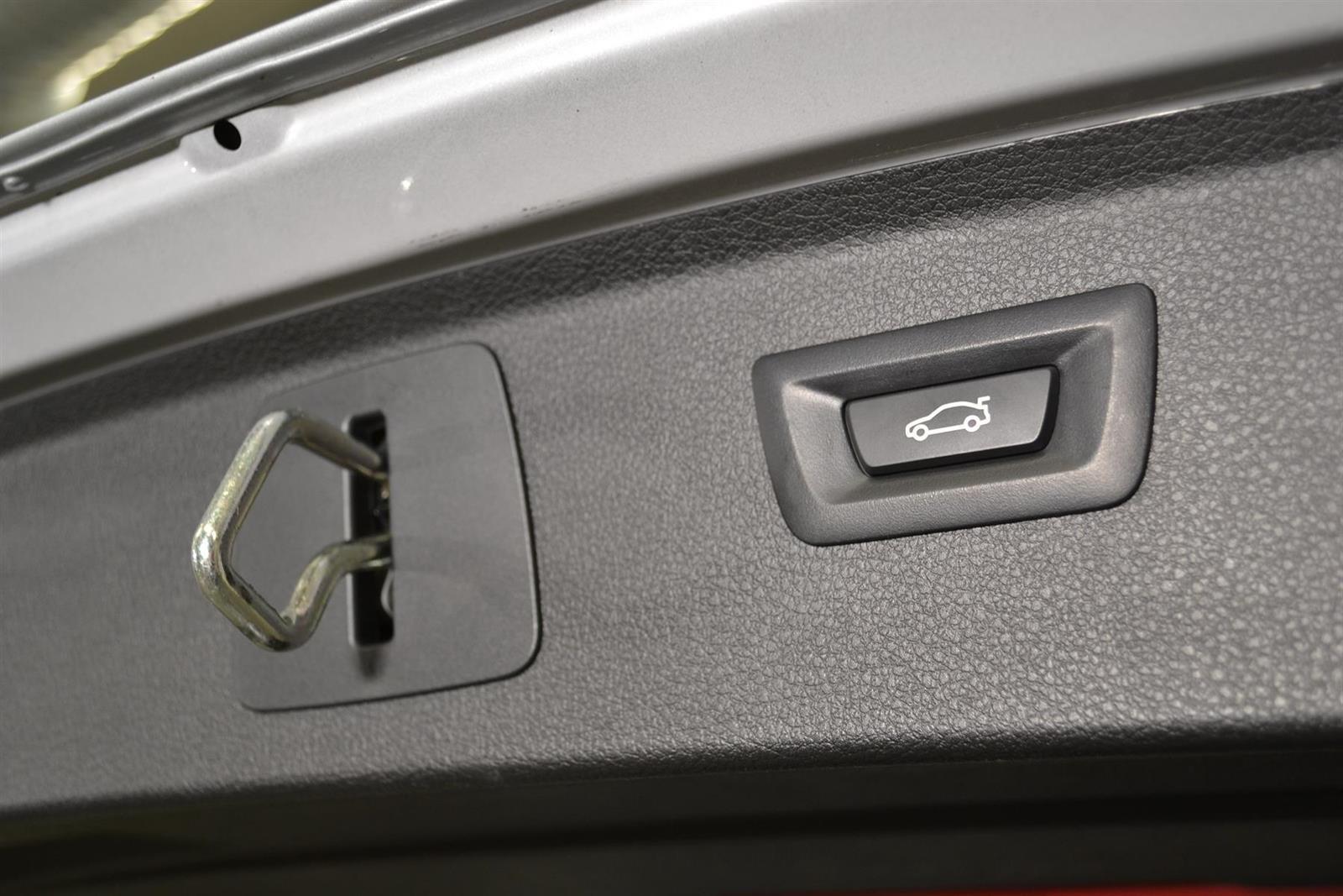 BMW 2-serie Slide 5