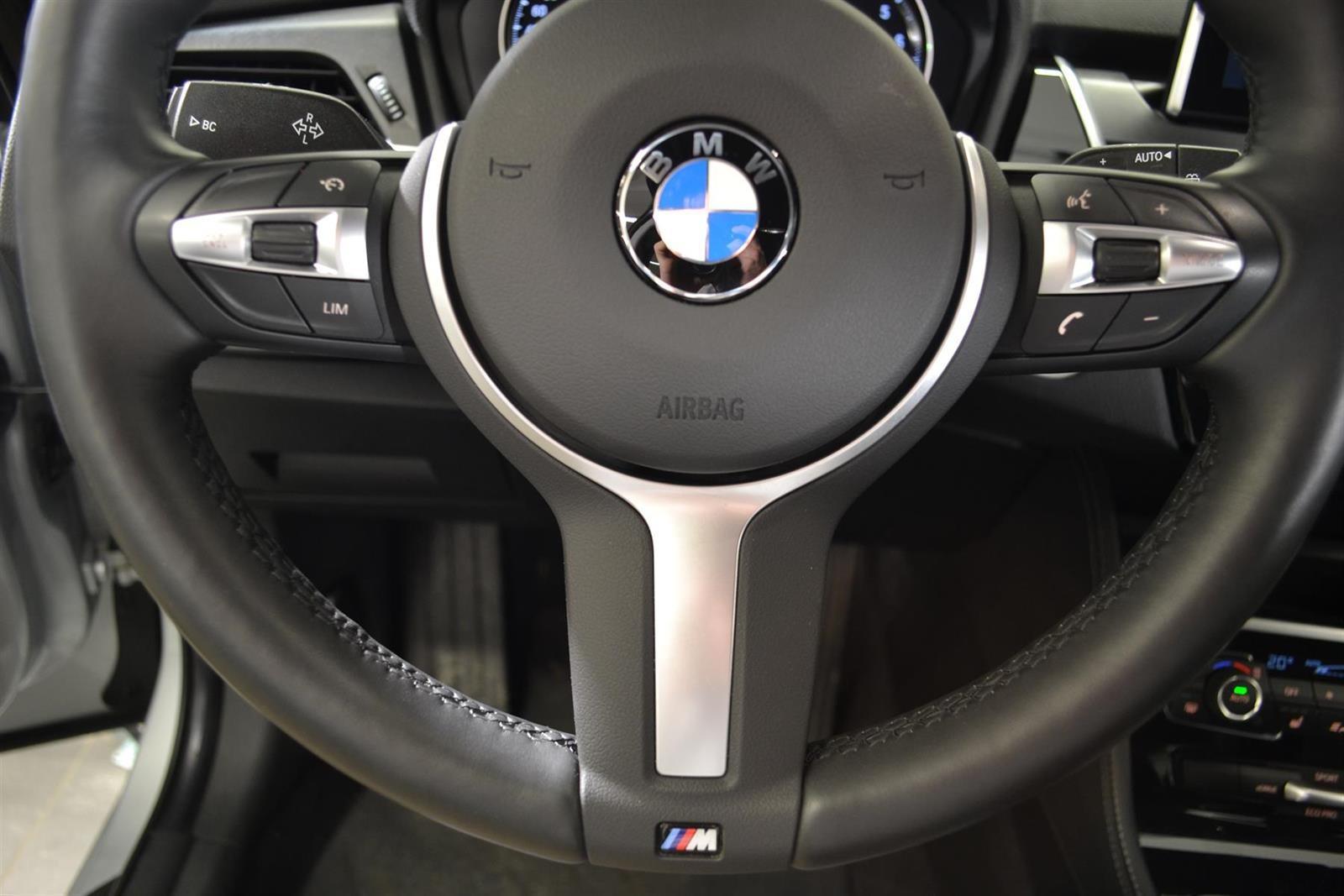 BMW 2-serie Slide 13