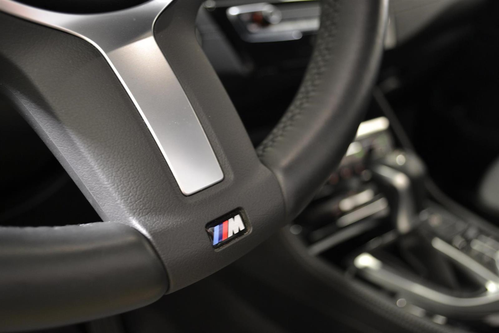 BMW 2-serie Slide 14