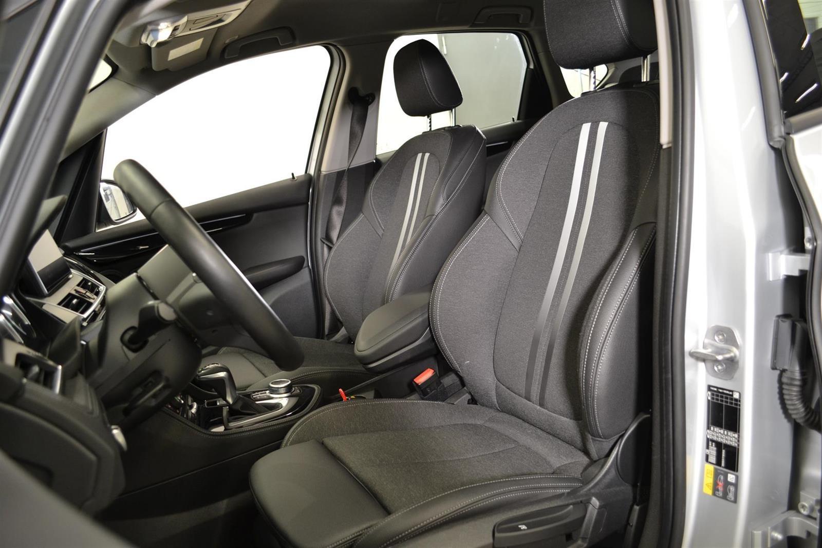 BMW 2-serie Slide 11