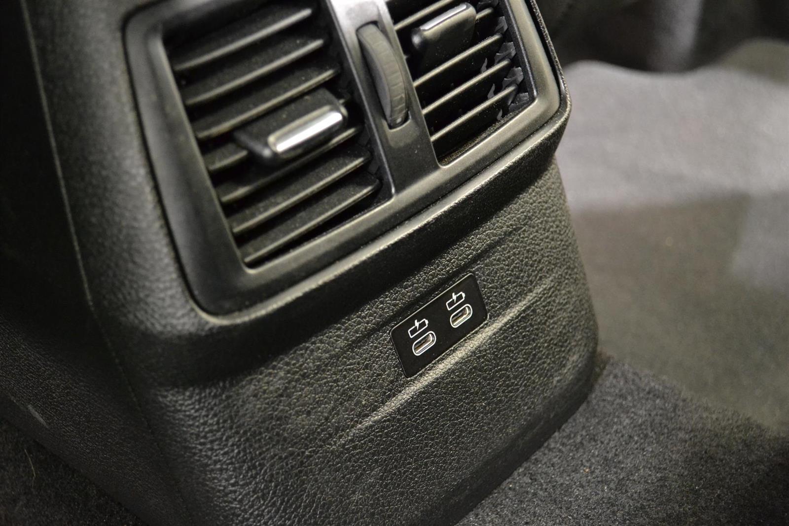 BMW 2-serie Slide 8